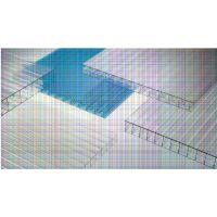 鹿城阳光耐力板价格厂商直销新日阳光板