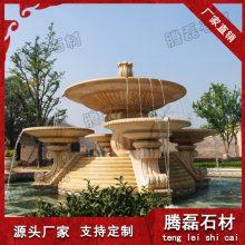 惠安寺庙供桌供应 石材供桌加工