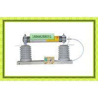 高分断能力高压熔断器指示传动装置 XRNT配套传动装置微动开关辅助开关