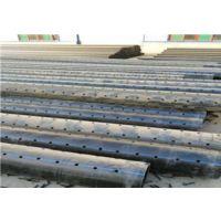 山西PSP -HDPE煤矿井下钢丝骨架给排水管,具有煤安证的聚乙烯钢丝骨架管。