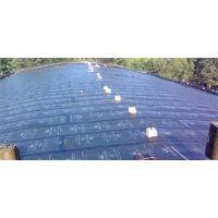 沈阳地下工程堵漏防水工程 新闻屋面防水施工防水保温整体翻修