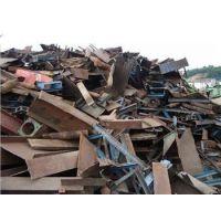 萝岗废旧物资回收联系电话 恒峰物资回收有限公司
