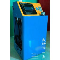 泉州维修自动变速箱-ATF自动波箱油循环清洗机