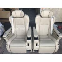 2019款原装进口阿尔法座椅埃尔法座椅商务航空座椅