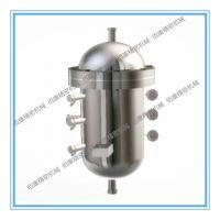 工业用 旋液分离器,贵金属细粉提纯设备