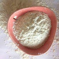 厂家供应高效脱色用活性白土 高纯度脱色剂专用活性白土