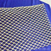 铝网板吊顶装饰 直销电影院会议室吸音材料铝天花 拉网铝单板