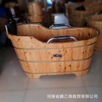 什么时候适合购买木质浴桶或运用香柏木桶让自己更健康