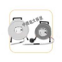 中西 电测水位计(30米) 型号:CA11-CA-CPR6库号:M20637