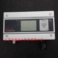 中西露点仪+传感器型号MH56-HF532-WB1XD1XX+HC2-IC302 库号M319389