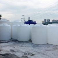 广元10吨塑料储罐10T(生产厂)