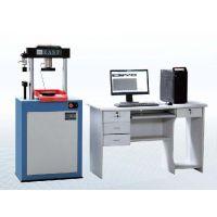 供应微机控制水泥压力试验机