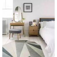 成都装饰公司讲解如何提升卧室颜值?这几招就够了