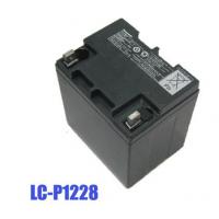松下蓄电池,松下铅酸电池,panasonic免维护12VUPS蓄电池价格 报价
