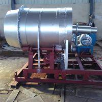 兰碳燃烧器洁绿专业生产