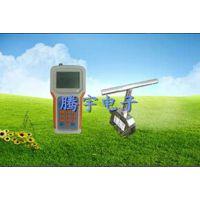 土壤硬度计-紧实度仪出厂价格