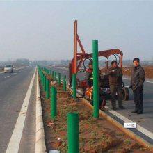濮阳防护栏板-三波防护栏板-锦泽护栏(优质商家)