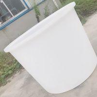 湖北卓远塑业 M桶 食品桶 腌制桶 厂家直销