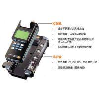梧州s2000烟气分析仪testo310烟气分析仪