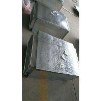 生产厂家专业定制管式消声器价格优惠质量