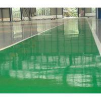 供兰州地坪工程和甘肃环氧地坪施工
