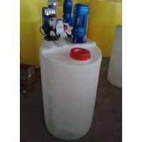 重庆搅拌桶1吨特价出售