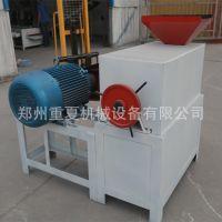 直销小型橡胶磨粉机 超细微橡胶磨粉机 轮胎橡胶磨粉生产线