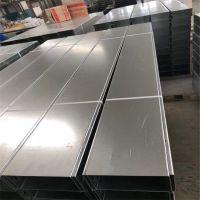 江西赣州桥架厂家直销全国发货不锈钢桥架200*100*0.8/1.0