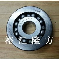 高清实拍 NSK B12-110 深沟球轴承 812-110 原装正品 B12110
