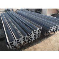 Q235唐山工字钢规格全价格优