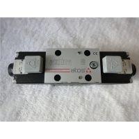 意大利ATSO放大器E-ME-AC-01F/4R-4 20 /3集成电路比例放大板