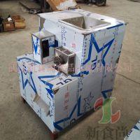 武汉新食尚小米花自动膨化机
