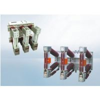 ZW32-24G/T630-12.5真空断路器厂家直销