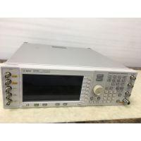 特价仪器Agilent E4438C信号发生器