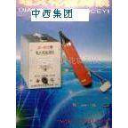 中西DYP 电火花检测仪 型号:CN61M/JG-802库号:M282858