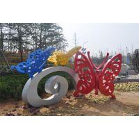 宏观雕塑值得信赖-城市玻璃钢雕塑订制-河北城市玻璃钢雕塑