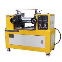 泉州锡华XH-401.4寸.6寸.8寸开放式炼胶机 混炼机 开炼机厂家