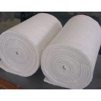 生产加工隔热硅酸铝针刺毯 高热设备隔热隔热硅酸铝针刺毯FNY