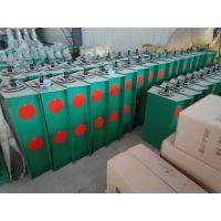 澳尔新手动夹轨器 电动葫芦门式起重机夹轨器 固定器 高800型