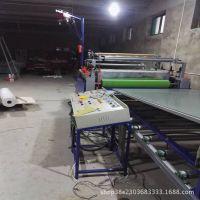 板材贴面覆膜热转印机 pvc发泡板专用贴纸转印机 油热电热转印