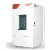 杭州艾普GDW/GDJS-250 高低温(湿热)试验箱供应交变环境试验箱