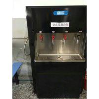 供应天津塘沽爱惠浦净水机安装、维保及更换滤芯
