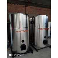 河北厂家直销4000平米立式天然气供暖锅炉 燃油 燃气 智能数控锅炉 洗浴锅炉