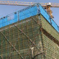 爬架网 爬架网片 爬架防护网 爬架防护网片 源头厂家