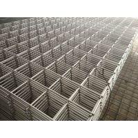 钢筋网片厂家批发16*16 200丝 1*2.7m 建筑工地专用网