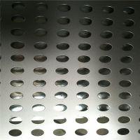 铁板冲孔板 赤峰网孔板批发 庆阳钢格板