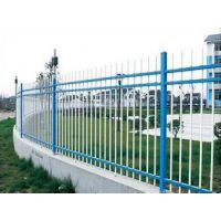 锌钢围栏@宁津锌钢围栏@锌钢围栏厂家销售