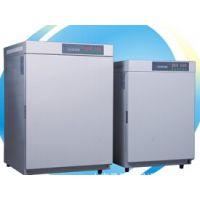 应城BPN-50CH二氧化碳培养箱二氧化碳培养箱CI-160-A哪家好