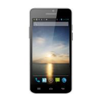 新大陆Newland智联天地N5000手持终端PDA安卓数据采集器快递物流电商ERP盘点机