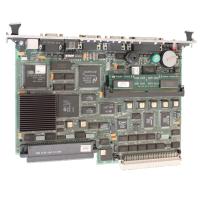 Gildemeister德玛吉控制板, NEF500 主机主板,NEF维修主机控制板EPC-8